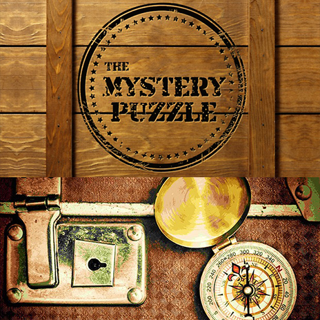 mysterypuzzle
